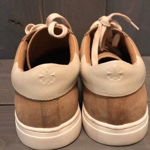dd963ff5 Lucky Brand Shoes - Lucky Brand Lotus 3 leather women's shoes 9.5